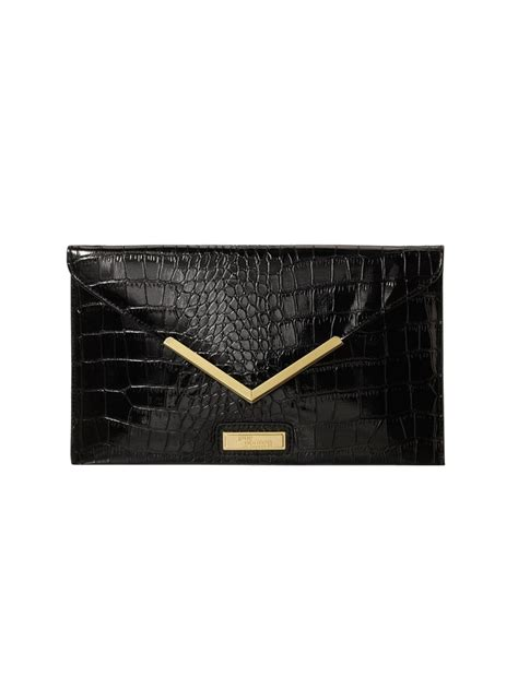 Clutch Bag Fashion 68 21 best op kinetic in fashion design architecture