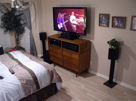 bedroom home theater awesome home theater bedroom design ideas for small room