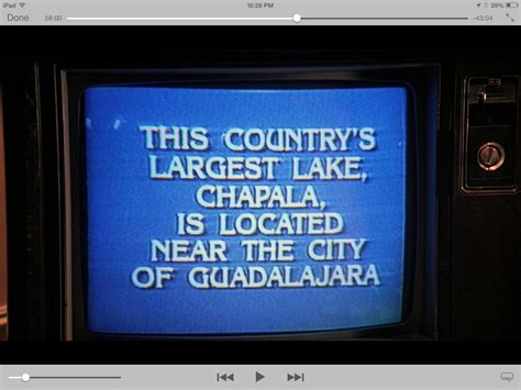 groundhog day jeopardy the groundhog day project what is the rhone