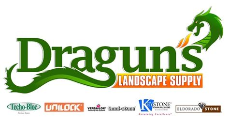 draguns landscape supply draguns landscape supply in sewickley