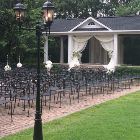 wedding venues alabama 10 epic wedding venues in alabama