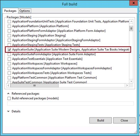 application design report install report design templates finance operations