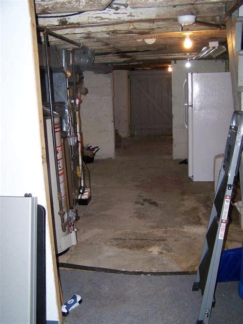 connecticut basement systems basement finishing photo