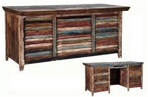 rustic furniture depot rustic furniture depot home