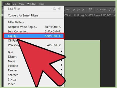 how to replace text in adobe photoshop 14 steps with