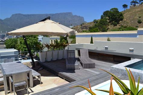 de waterkant cottages de waterkant cottages cape town south africa