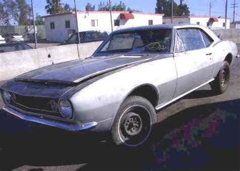 1969 camaro ss for sale cheap cheap camaro ss for sale 1967 1969 html autos weblog