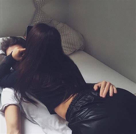 couple in bed tumblr love couple relationship goals tumblr friend image 4902799 by sharleen on favim com