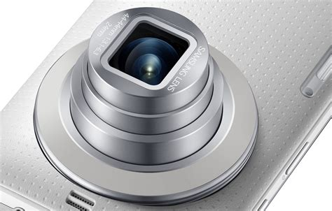 samsung zoom samsung galaxy k zoom specs android central