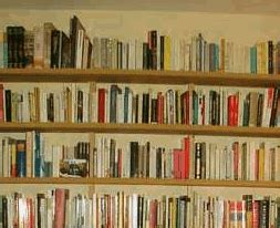 cheap sturdy bookshelves create your own minimalist storage with hungarian shelves