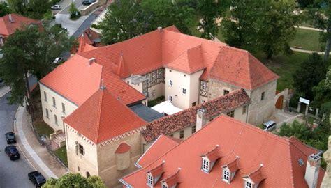 Garten 06618 Naumburg by Evangelische Kirchengemeinde Naumburg Saale