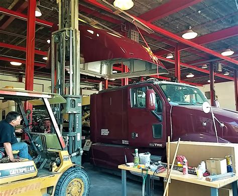 used volvo 880 truck sale 100 used volvo 880 truck sale kenworth cab chassis