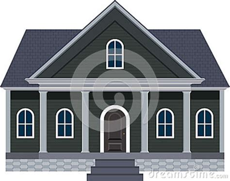 porch clipart front porch illustration royalty free stock photo image