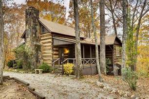 Cabin Homes For Sale Hunt Country Log Cabin Circa Houses Houses