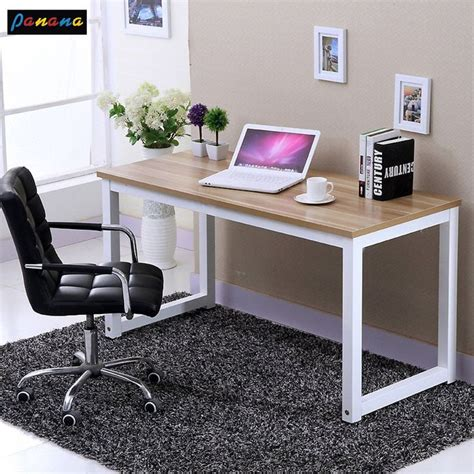 study table in bedroom best 25 study tables ideas on study table