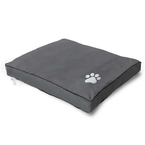 Cat Mattress by Pet Bed Mattress Cat Pad Mat Summer Cushion Pillow