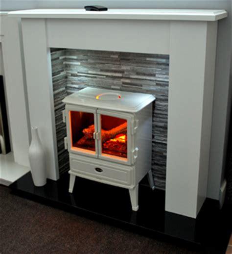 Electric Stove Fireplace Surround Dimplex Fires Nottingham Dimplex Stoves Uk