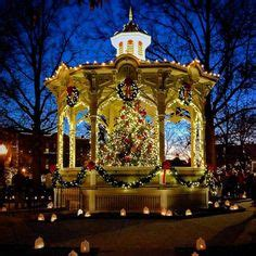 1000 images about places to visit at christmas and