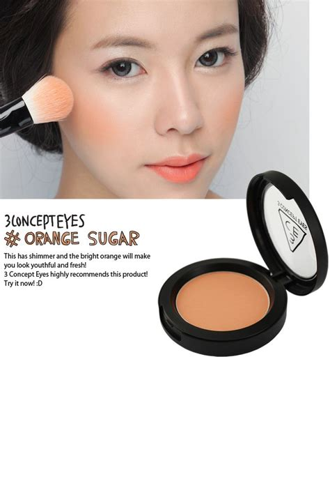 Eyeshadow Orang Korea 17 best images about makeup korean style on