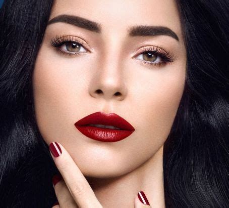 Resmi Maybelline 17 best images about turkish on meryem