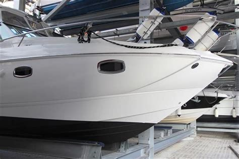 chaparral boat buy chaparral 310 signature chaparral buy and sell boats