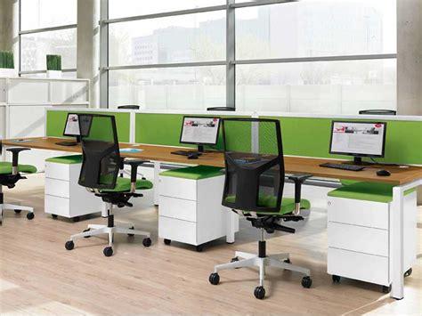 mobilier bureau modulaire id 233 e am 233 nagement bureau open space 20171024174332 tiawuk com