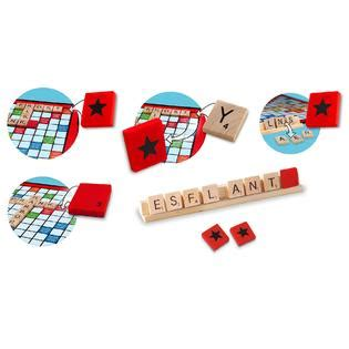 hasbro scrabble scrabble crossword