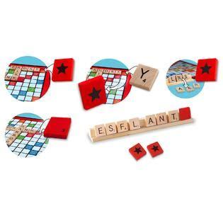 hasbro gaming scrabble scrabble crossword