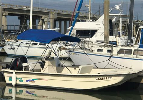 savannah boat rental boat rentals bull river marina boat rentals dolphin