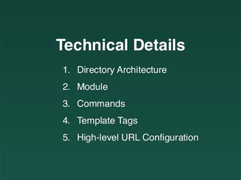 django tutorial point pdf django introduction tutorial