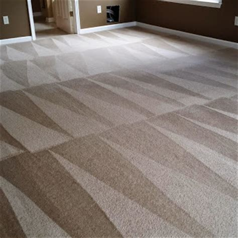 boat carpet houston upholstery cleaning in my area