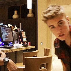 Justin Bieber Tattoo Gif | justin bieber tattoo gifs find share on giphy