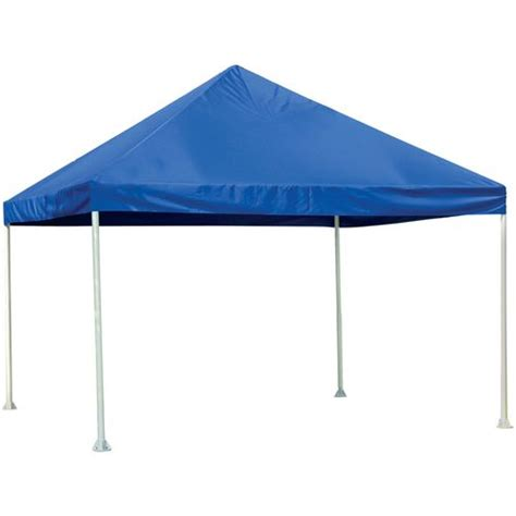 Academy Awning by Canopy Tents Pop Up Canopy Outdoor Canopies Academy