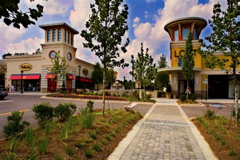 things to do in knoxville turkey creek shopping mecca in
