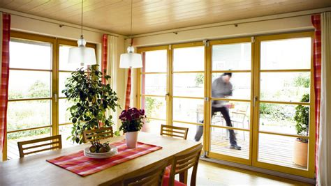 Haus Gegen Einbruch Sichern 231 by Haus Gegen Einbruch Sichern Das Eigene Haus