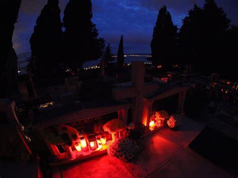 Sho Kuda Sho Kuda kako do groblja pogledajte kuda smijete voziti tportal