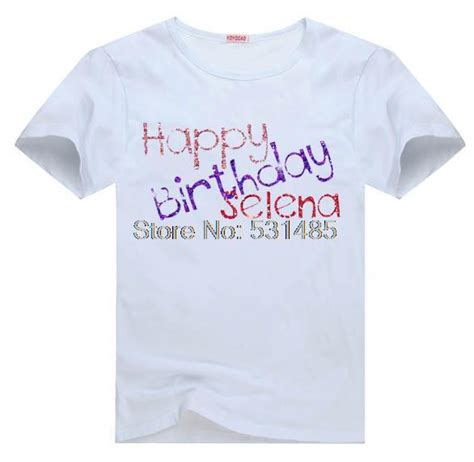 happy birthday shirts for toddlers popular birthday shirts for boys buy cheap birthday shirts