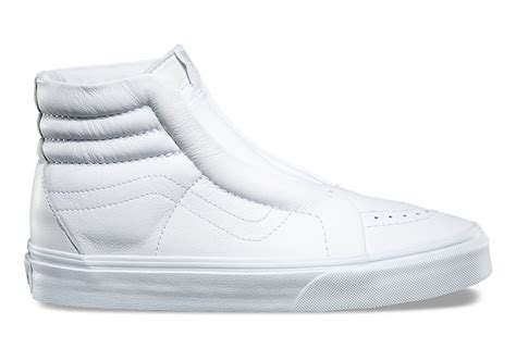 vans old skool 36 dx checkerboard pattern extorted vans laceless dx collection sk8 hi old skool sneaker bar