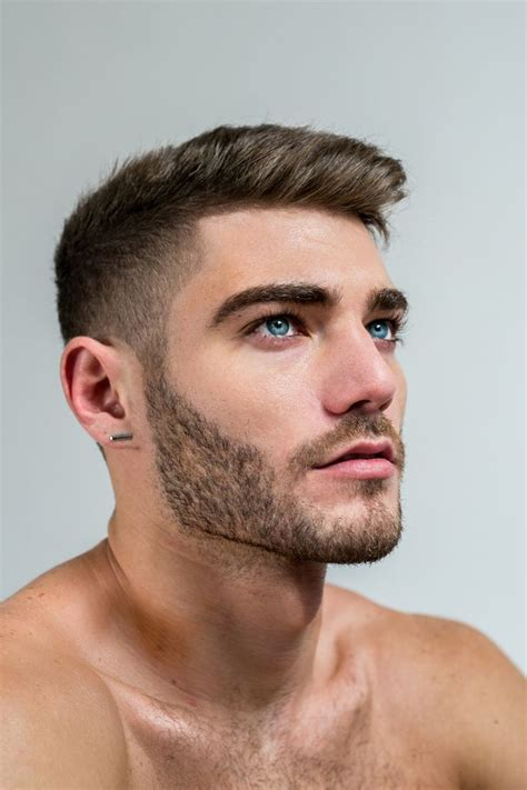 which hair looks best on men 41 best images about fuck boy haircuts on pinterest comb