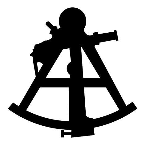 sextant clipart sextant