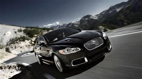 jaguar car hd wallpaper free 4u wallpapers