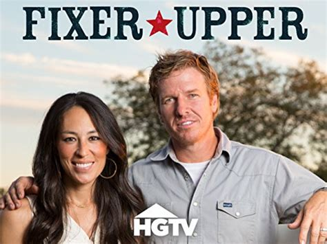 fixer upper tv series moviefone watch fixer upper season 1 episode 13 active baby boomers
