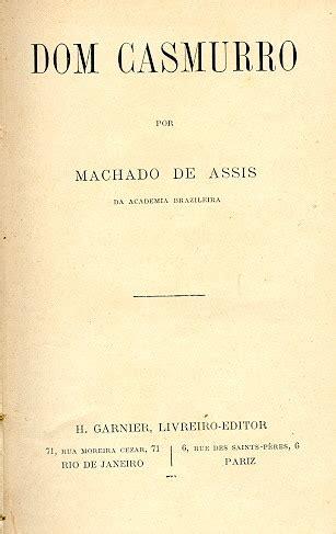 libro dom casmurro file domcasmurromachadodeassis jpg wikimedia commons