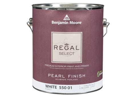 benjamin moore paint prices benjamin moore regal select paint prices consumer reports
