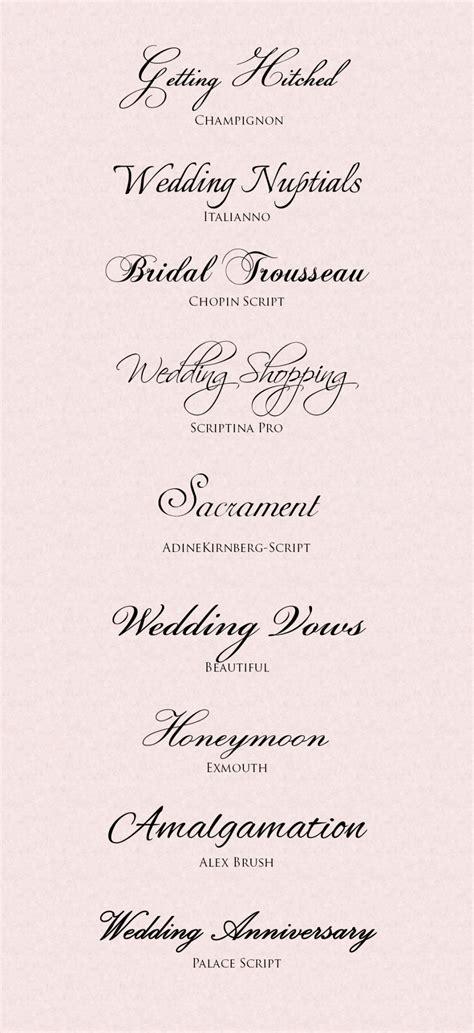 Wedding Fonts Indian indian wedding png fonts transparent indian wedding fonts