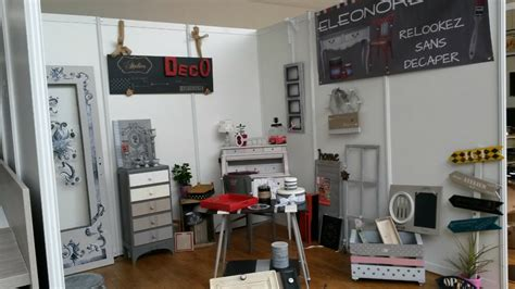 salon habitat epinal mad d 233 co relook 88