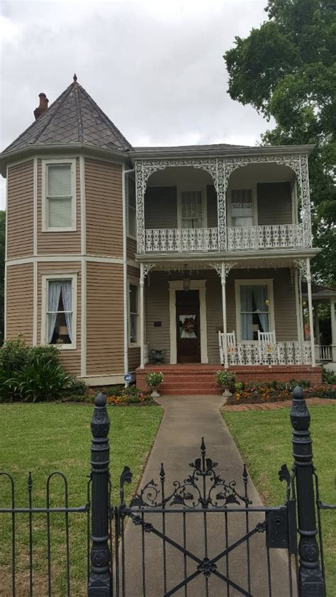 bed and breakfast natchez ms laurel manor bed and breakfast prices villa reviews