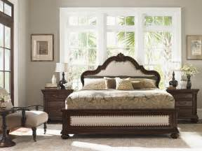 Tommy Bahama Style Decor Tommy Bahama Bedroom Furniture Marceladick Com