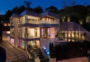 homes to buy types of houses you would like to buy gta v gtaforums
