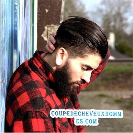 Style De Coupe De Cheveux Homme by Style Coupe De Cheveux Homme 2016